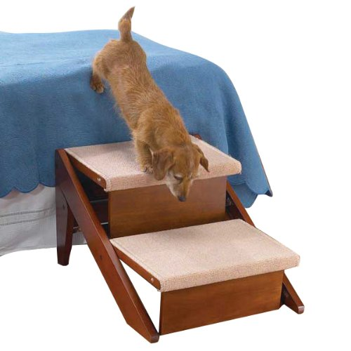 How To Make A Dog Bed Step By Step