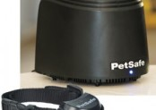 PetSafe PIF00-12917 Stay and Play Wireless Fence Review